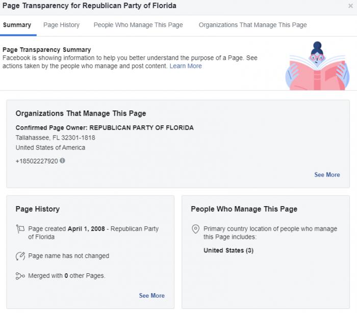 Florida Republican Party